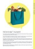 Brug bagsiden - Varefakta - Page 3