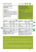 Brug bagsiden - Varefakta - Page 4