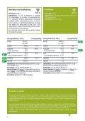 Brug bagsiden - Varefakta - Page 6