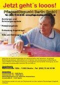 pflegebote_02_2010-web - Sozialstation Biedermann GmbH - Seite 2