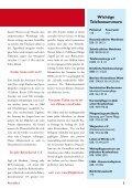 pflegebote_02_2010-web - Sozialstation Biedermann GmbH - Seite 5