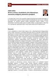 60_eve_a_tronon 512 KB PDF dokumentum 2012.06.25. - Grotius