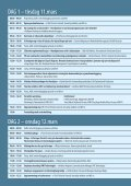 Energy-Communication-Confernce-2014-Stavanger - Page 2