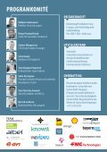 Energy-Communication-Confernce-2014-Stavanger - Page 3