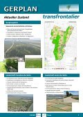 Was ist ein Gerplan - GewerbePark Breisgau - Seite 2