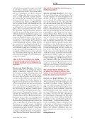 Die Zukunft fest im Griff - Goldbuch - Seite 2
