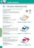 PAPIERY BIUROWE - Europapier - Page 2