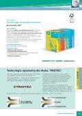 PAPIERY BIUROWE - Europapier - Page 3
