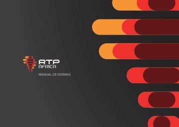 MN RTP África 4