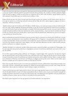 Revista Nº7, Marzo de 2014 - Page 3