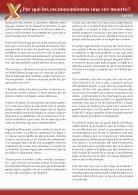 Revista Nº7, Marzo de 2014 - Page 5