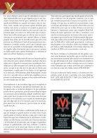 Revista Nº7, Marzo de 2014 - Page 6