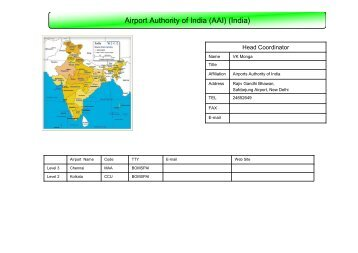 Database for AAI (India) 1.pdf - Schedule-coordination.jp