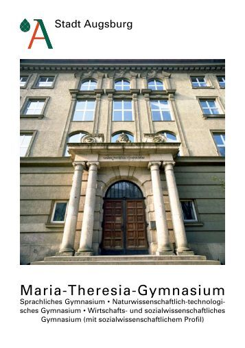1 rationale zahlen 1 maria theresia gymnasium. Black Bedroom Furniture Sets. Home Design Ideas