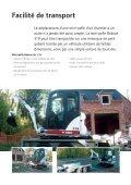 Pelle 319 - Bobcat.eu - Page 2