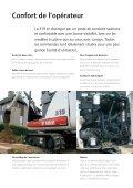 Pelle 319 - Bobcat.eu - Page 4
