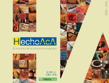 catalogo_2012_2013 HechoAca