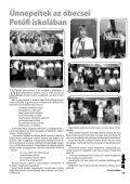 Jó Pajtás 2 3 - TippNet - Page 3