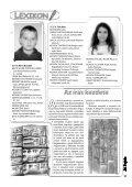 Jó Pajtás 2 3 - TippNet - Page 5