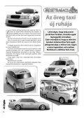 Jó Pajtás 2 3 - TippNet - Page 6