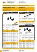 Impact-tools and impact-bits - Elora - Seite 4