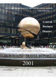 O:\Sharing\AlexW\Hub Bound Repo - New York Metropolitan ...