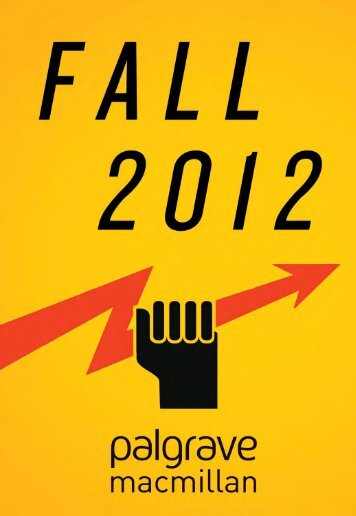Fall 2012 Trade Catalogue (PDF) - Raincoast Books