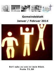 Download - Freie Christengemeinde Bad Hersfeld