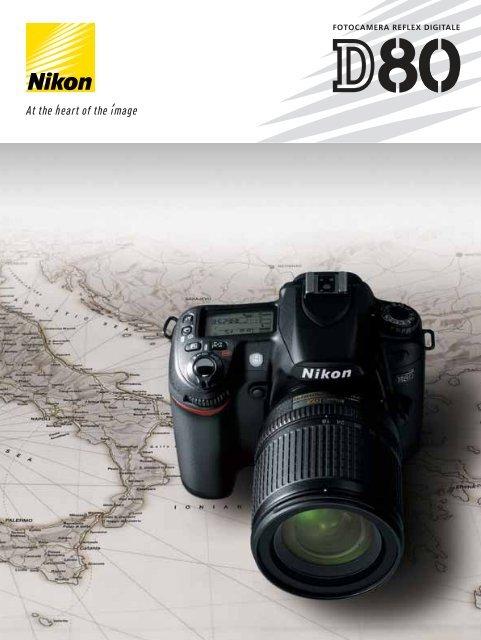 Nikon DK-5 coperchio oculare rettangolare x lunghe esposizioni.