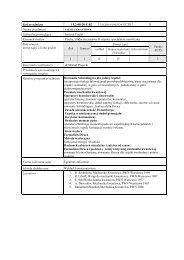 Fizyka kwantowa.pdf - Instytut Fizyki AJD, Częstochowa