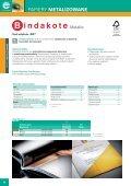 Papiery metalizowane (PDF 766 kB) - Europapier - Page 4