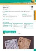 Papiery metalizowane (PDF 766 kB) - Europapier - Page 5