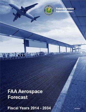 2014_FAA_Aerospace_Forecast