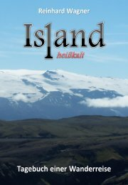 Island heißkalt - Preview