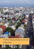 Island heißkalt - Preview - Seite 6