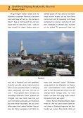 Island heißkalt - Preview - Seite 7