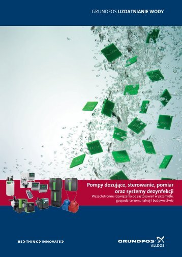 Pobierz (pdf) - Grundfos