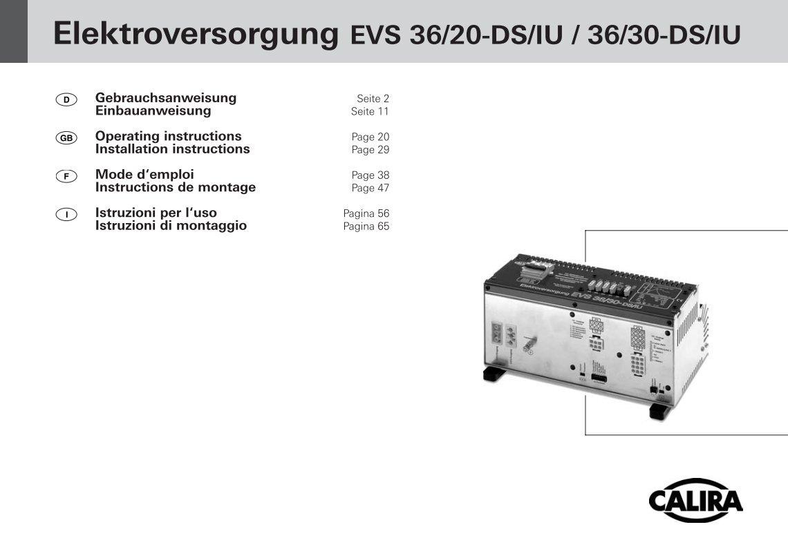 110 Free Magazines From Dealertrumacom Truma Caravan Heater Wiring Diagram