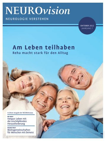 Oktober 2012 - Cranach Apotheke