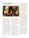 Oktober 2012 - Cranach Apotheke - Page 4