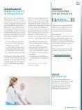 Oktober 2012 - Cranach Apotheke - Page 5