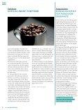 Oktober 2012 - Cranach Apotheke - Page 6