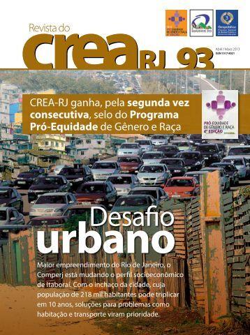 Download - Crea-RJ