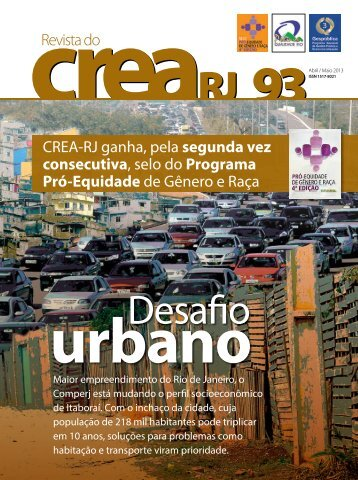 Download - Crea-RJ