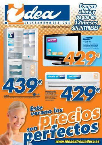 1000 - Idea Extremadura