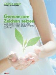 36-39 unserewelt 01-10 GN01