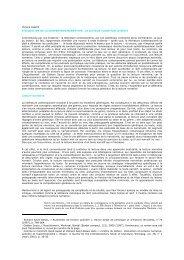 lire en pdf