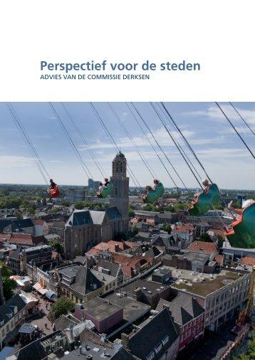 20140317-perspectief-voor-de-steden