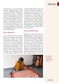 Wie im bösen Märchen - Jesuitenmission - Seite 2