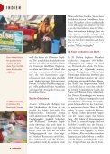 Wie im bösen Märchen - Jesuitenmission - Seite 3